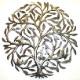 ハイチメタルアート SAL016-60 60�