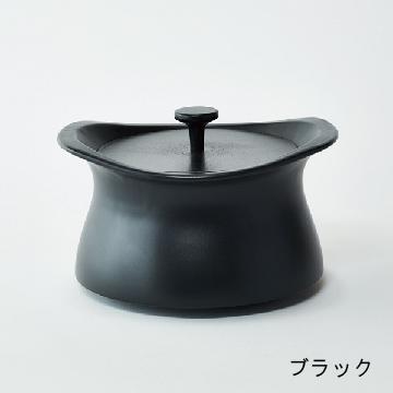 best pot ベストポット 20�