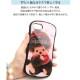 モンチッチ iselect iPhone SE(第2世代)/8/7/6s/6対応ケース