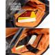 エンドー鞄 NEOPRO COMMUTE LIGHT ネオプロ コミュートライト ビジネスバッグ 薄マチ ショルダーバッグ クロ 2-767-BK