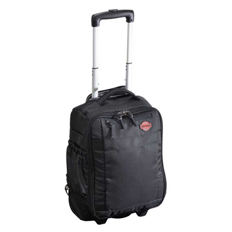 SPASSO STEP2 スパッソ ステップ2 2way キャリーバッグ ソフトキャリー リュック Sサイズ ブラック 1-031-BK