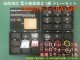 M2603 技能検定 電子機器組立 3級 トレーセット DENSHI-3-TRAYSET