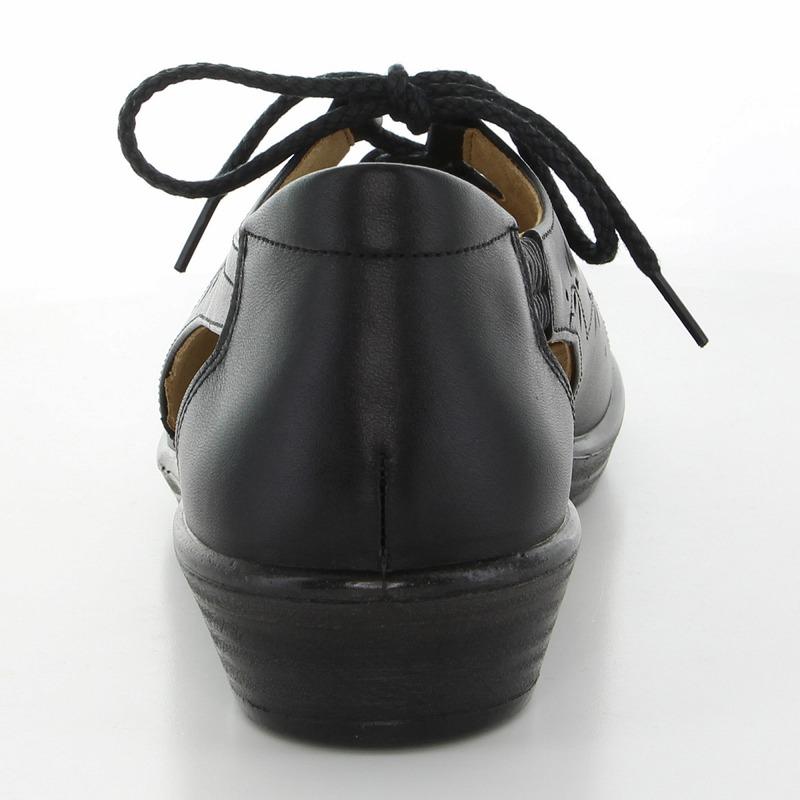 ムーンスター スポルス SP5941 ブラック