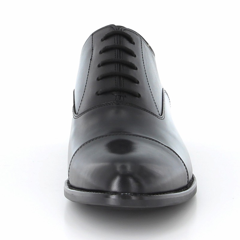 ムーンスター BW0100CL ブラック