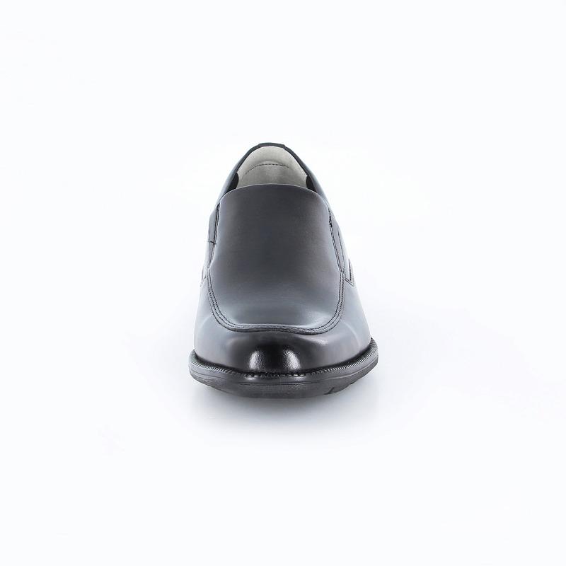 ムーンスター SPH4606 ブラック