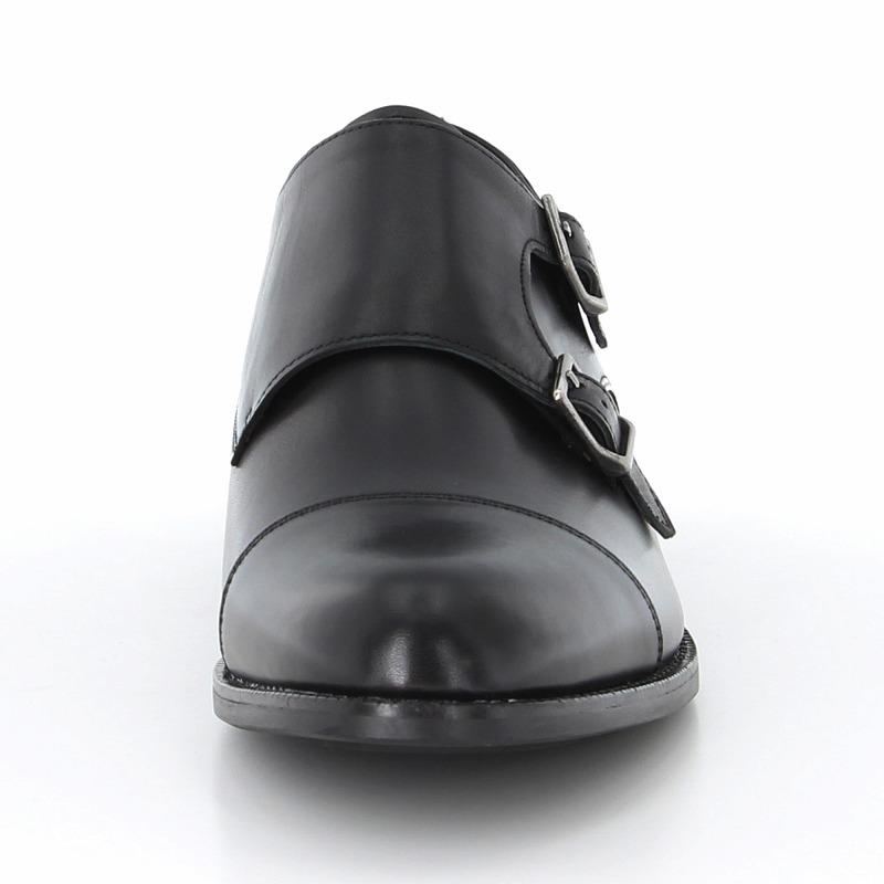 ムーンスター BW0102CL ブラック