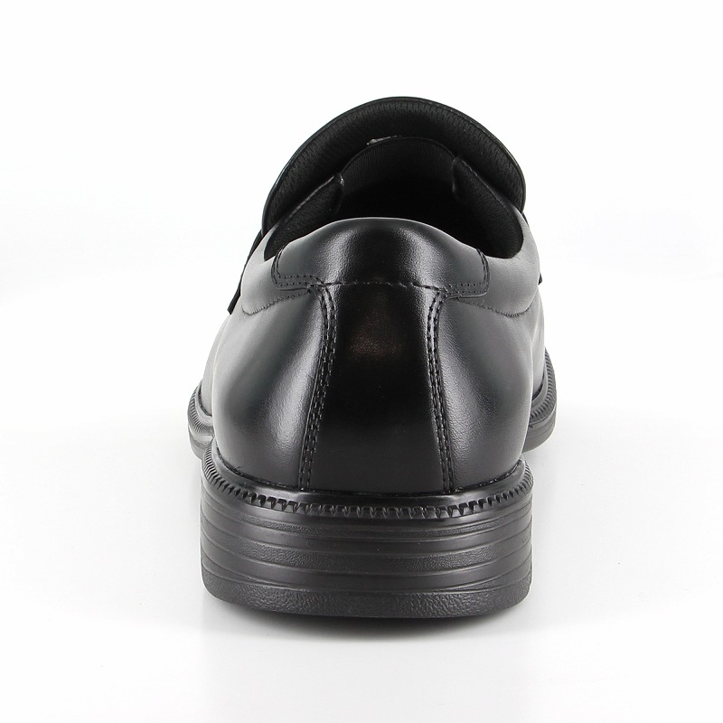 ムーンスター SPH4624SN B ブラック