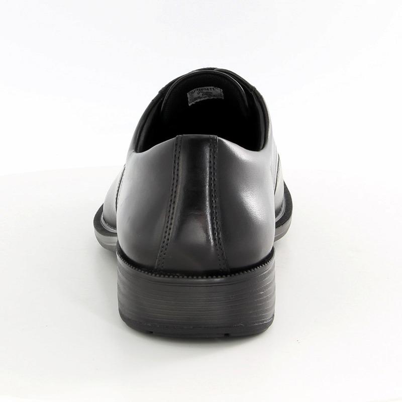 ムーンスター SPH4641TS B ブラック