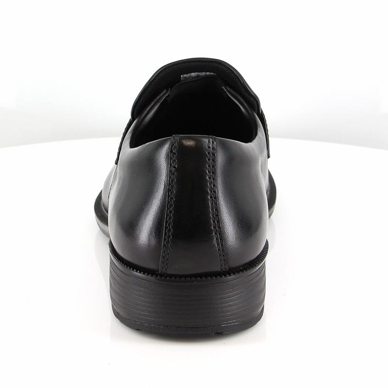 ムーンスター SPH4642TS B ブラック