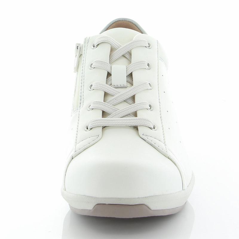 ムーンスター スポルス SP0212 ホワイト