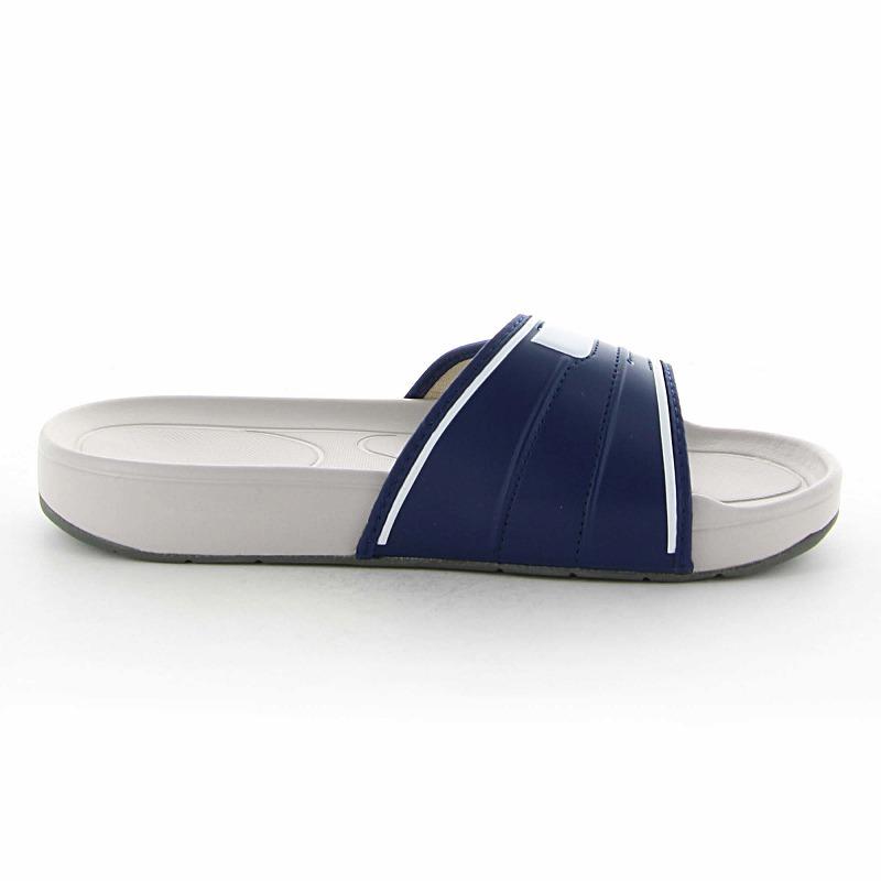 ムーンスター 子供靴/メンズ/レディース スクールサンダル 02 ネ−ビー ムーンスター 面ファスナータイプのスクールサンダル