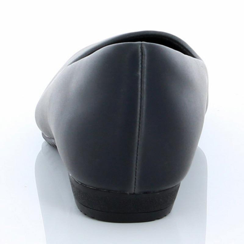 ムーンスター MS SGTR105 ブラック