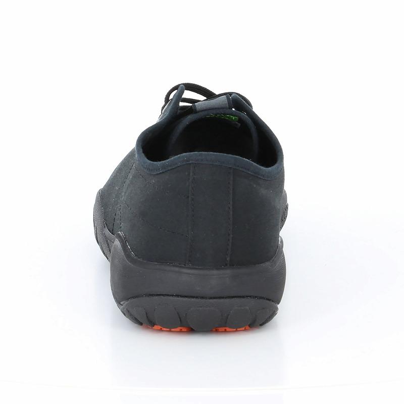 ハイテック AMACRO OX 2 ブラック