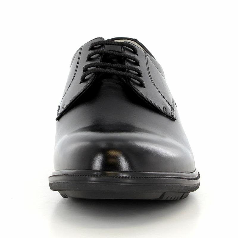 ムーンスター SPH4620 ブラック