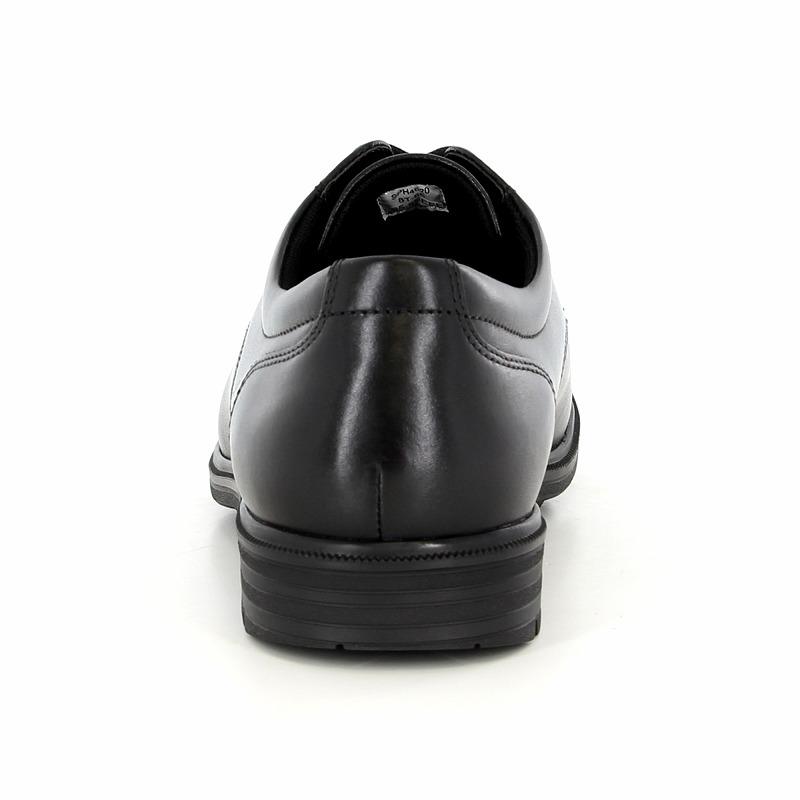 ムーンスター SPH4621 ブラック