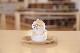 透明で丸いリッチな氷を簡単に作る『ポーラーアイストレイ』