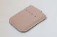 カード6枚収納・ICカードもそのまま使える薄型カードケース!『DAX V2 ウォレット』