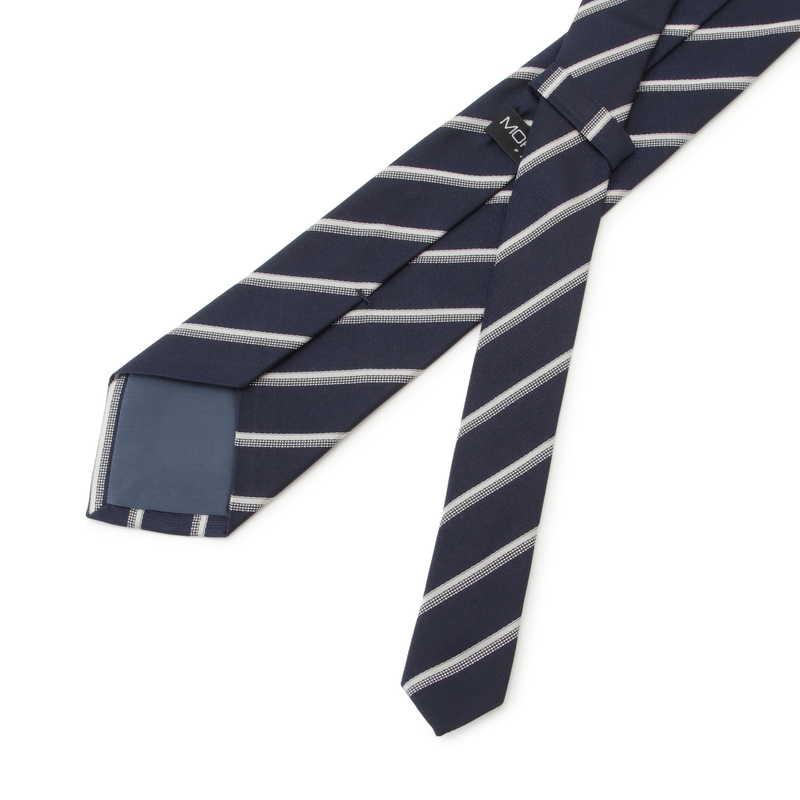 ネクタイ シルク C10