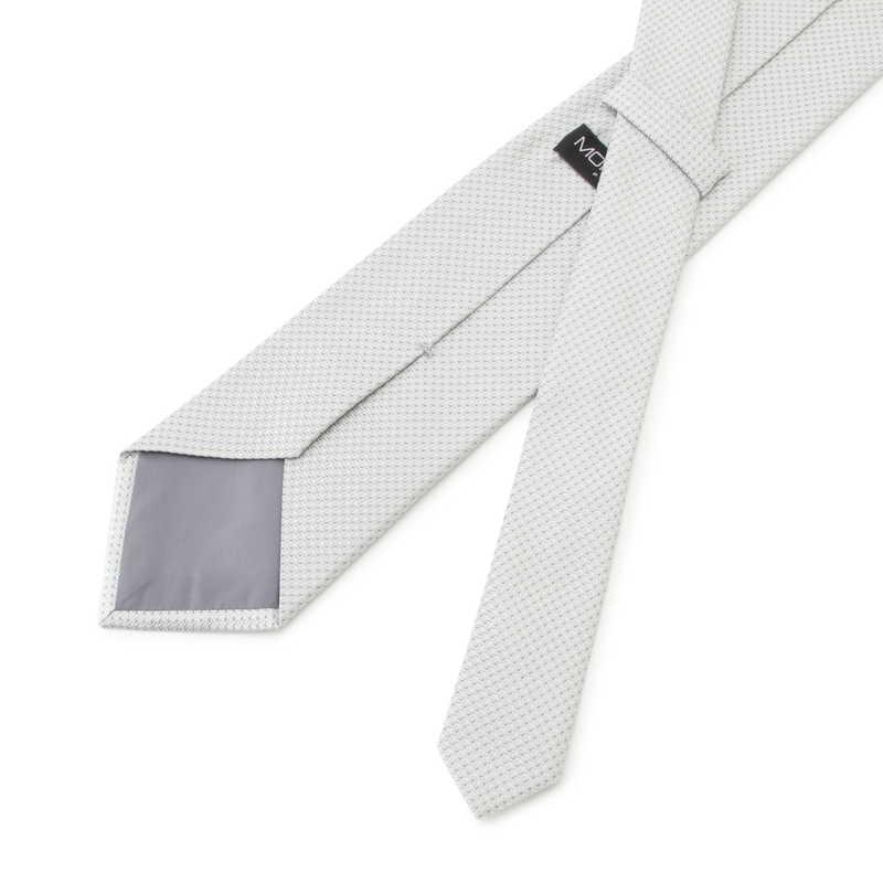 ネクタイ シルク C179