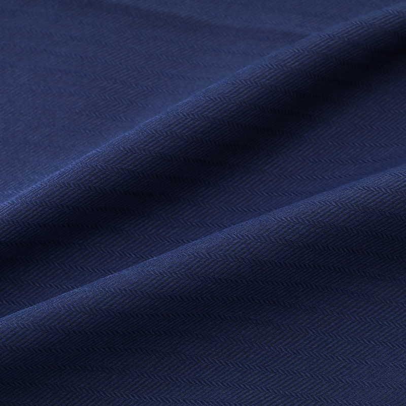 ポケットスクエア シルク C193