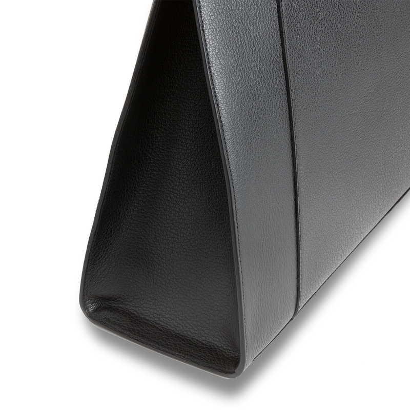STELLA GRAND ステラ グラン カーフ ブラック