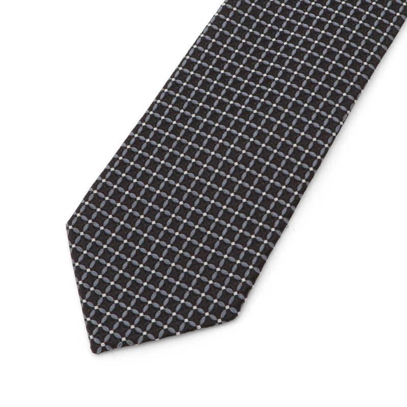 ネクタイ メンズ T26086 C.42