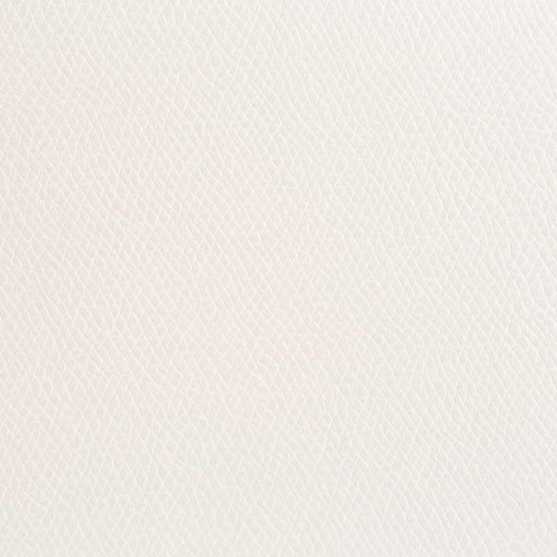 PRINCESS MINI プリンセス ミニ カーフ(ライニング:ラムレザー)  グリスヌアージュ 12Q (ゴールド金具)