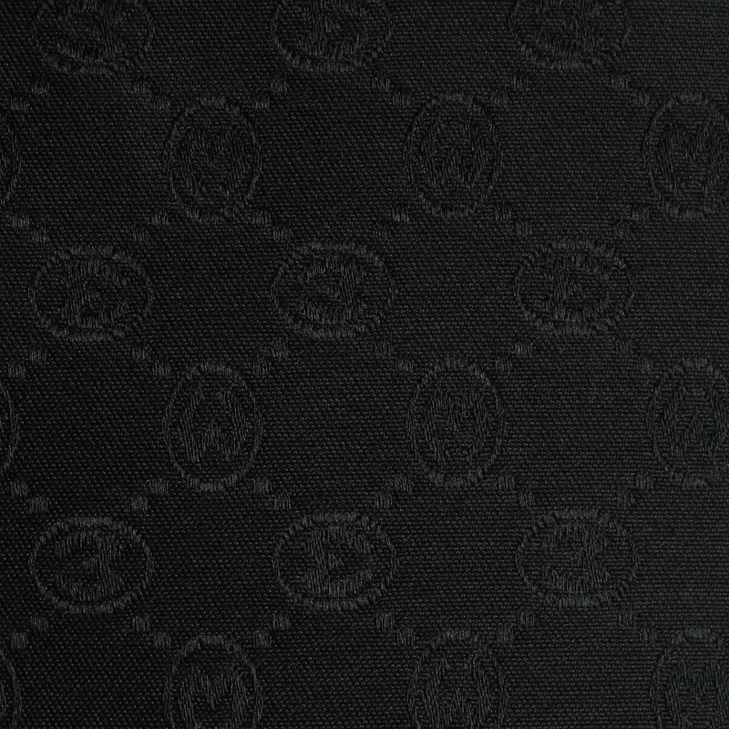 MONOGRAM HOBO (モノグラム ホーボー) ブラック