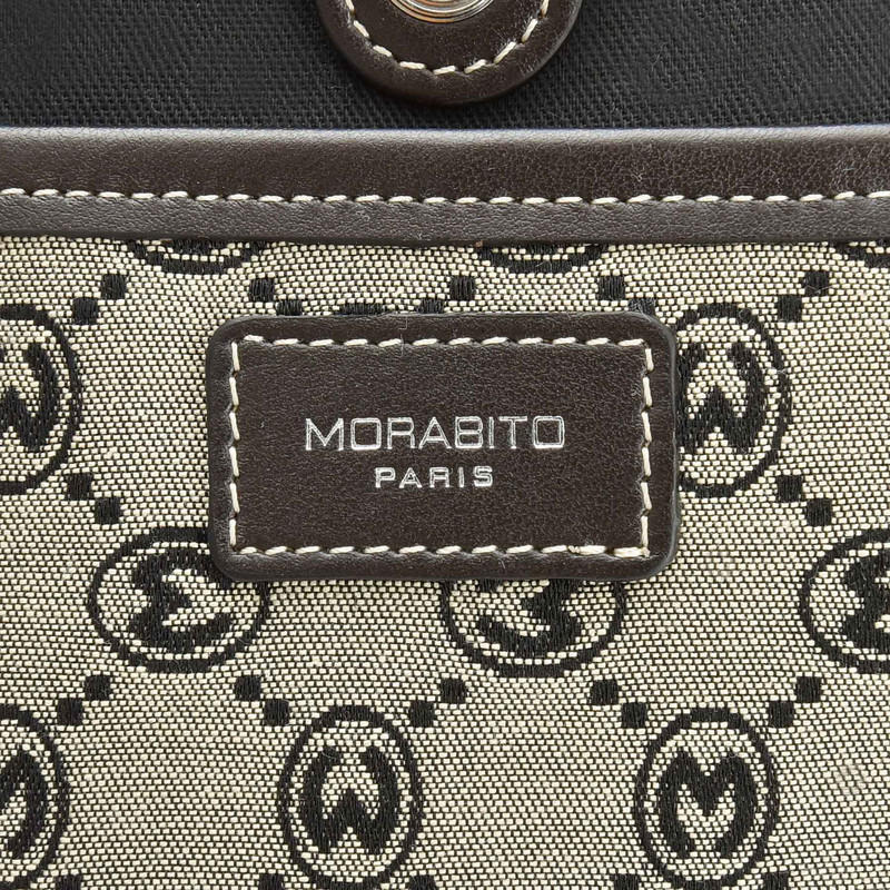 MONOGRAM HOBO (モノグラム ホーボー) ベージュ