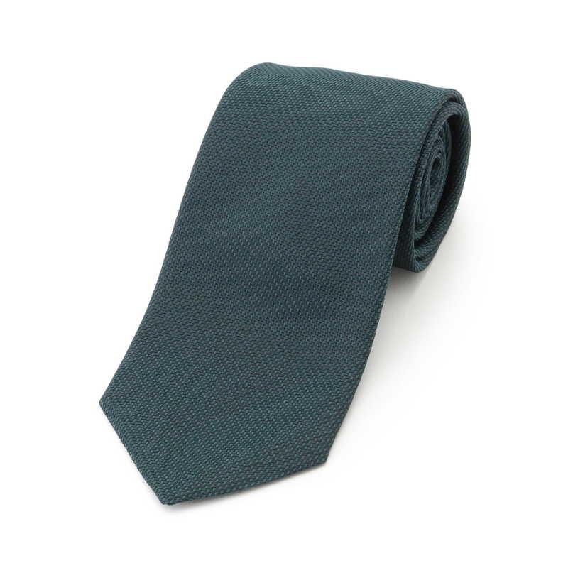 ネクタイ シルク C40