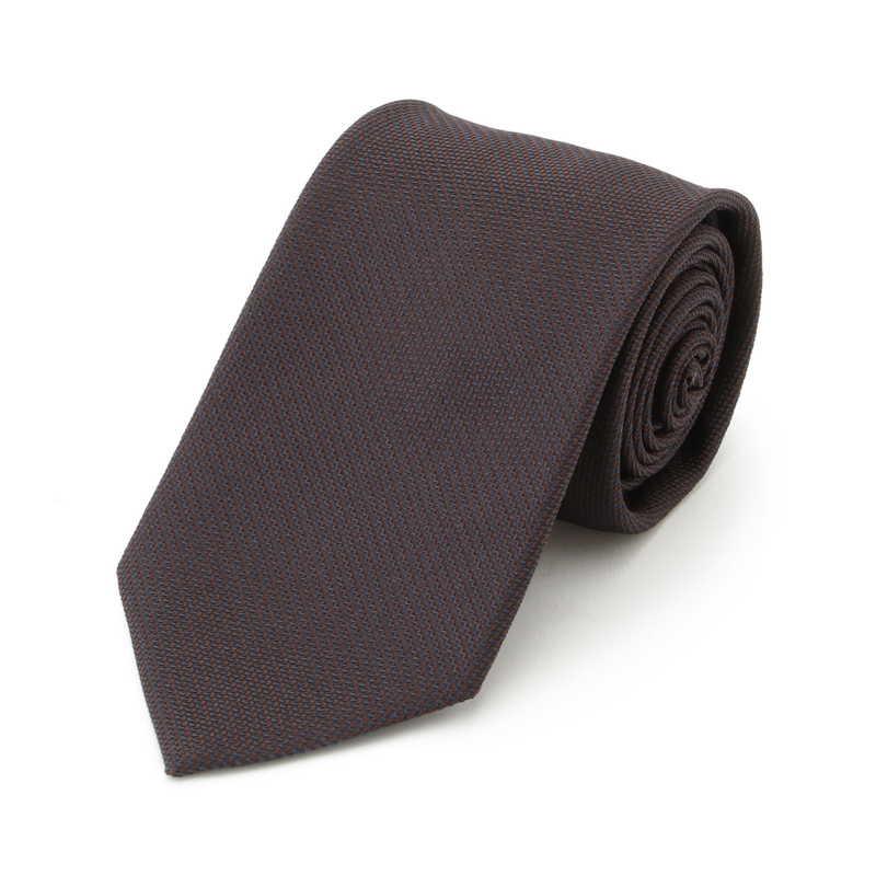ネクタイ シルク C44
