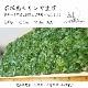 沖縄・石垣産 モリンガの生葉(50g)