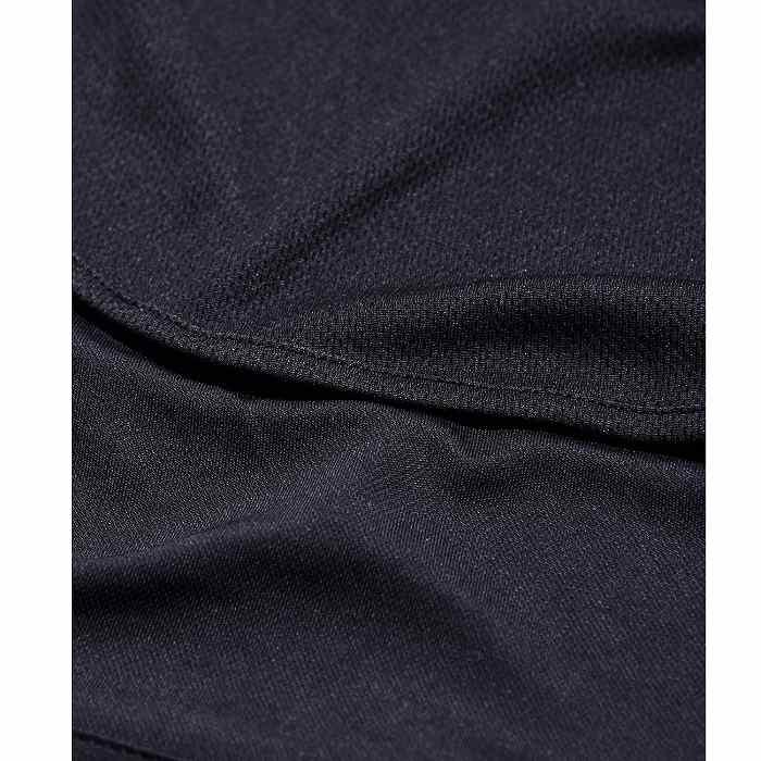 [ネコポス対応]SATELITE サテライト SATELLITE SPORTS SATELLITE TRYANGLE MASK スポーツサテライトトライアングルマスク FACE MASK 004 ブラック