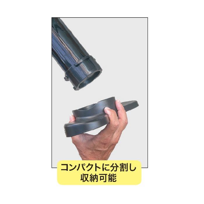 SOUYU STICK ソウユウスティック HP3 PUMP エイチピースリー ポンプ   スタンドアップパドルボード サップボード SUP ポンプ