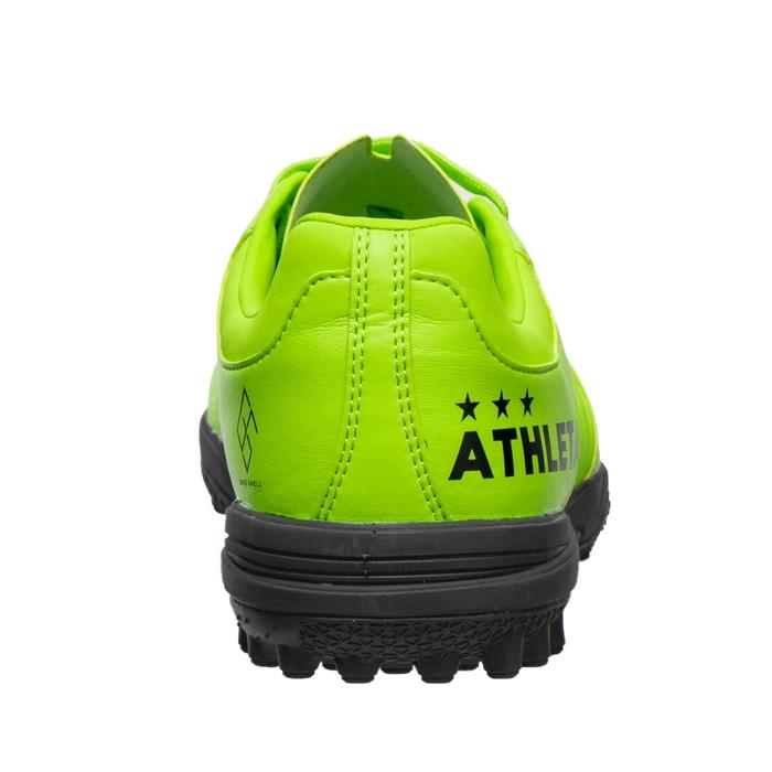 ATHLETA アスレタ O-Rei Treinamento H001 12008 3966 サッカー トレーニング