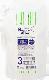 ≪数量限定セット≫がんこ本舗 くらしのビフォー・アフタースプレー大容量詰め替えパック600g【送料無料】