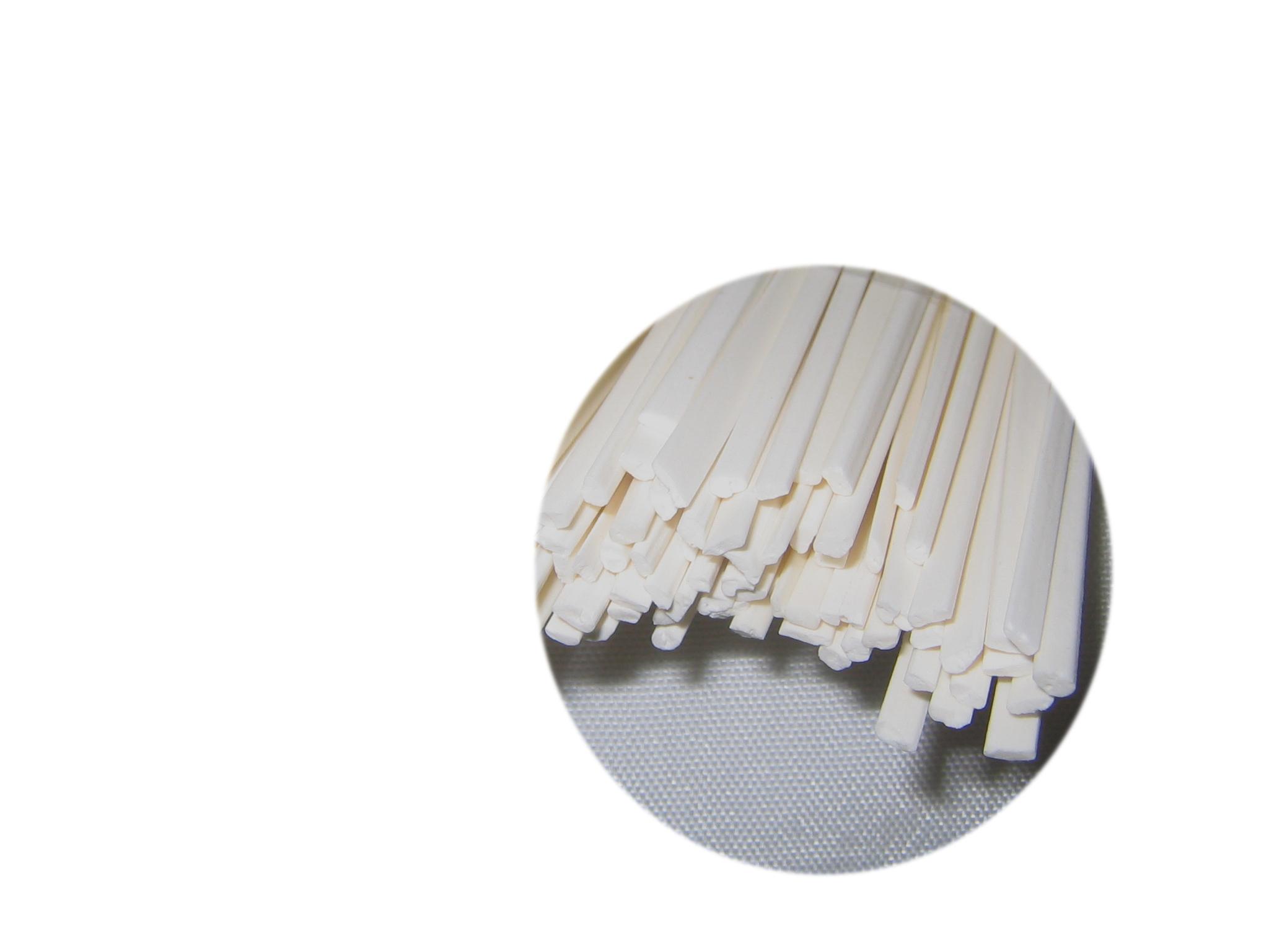 半田手延べうどん【半田の麺】(200g×1袋)