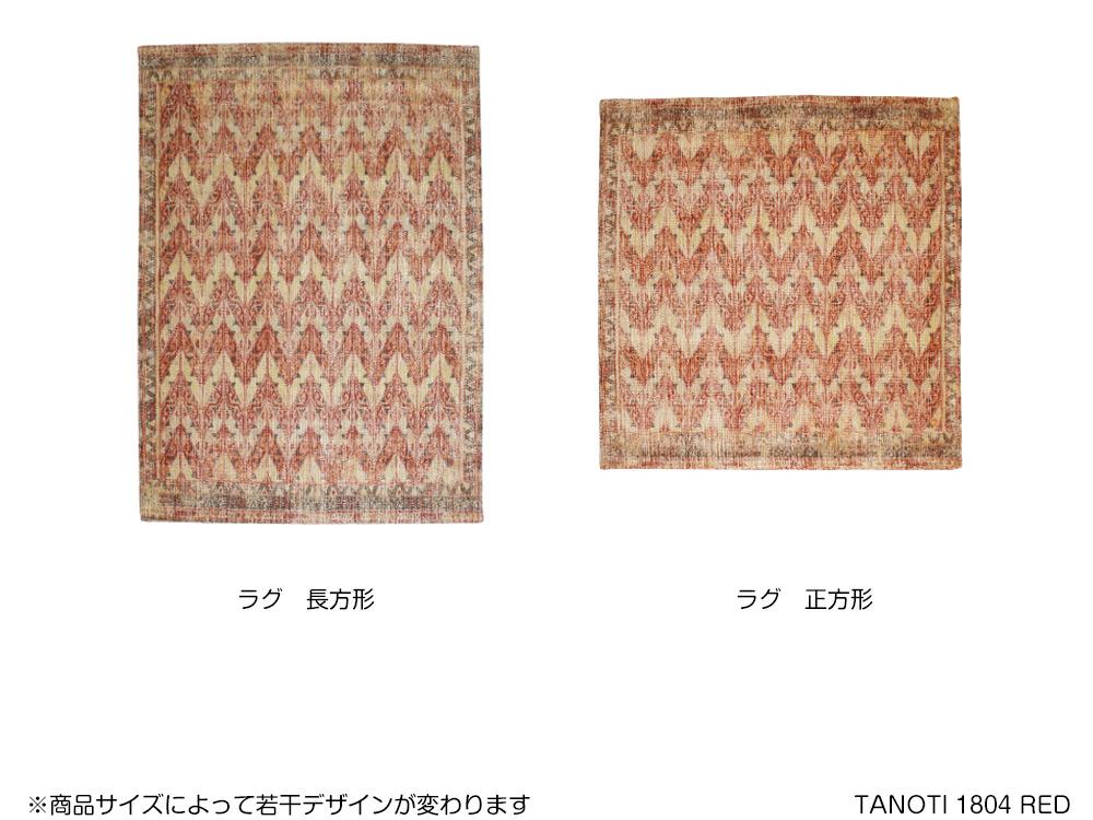 タノティ1804 Raj TANOTI