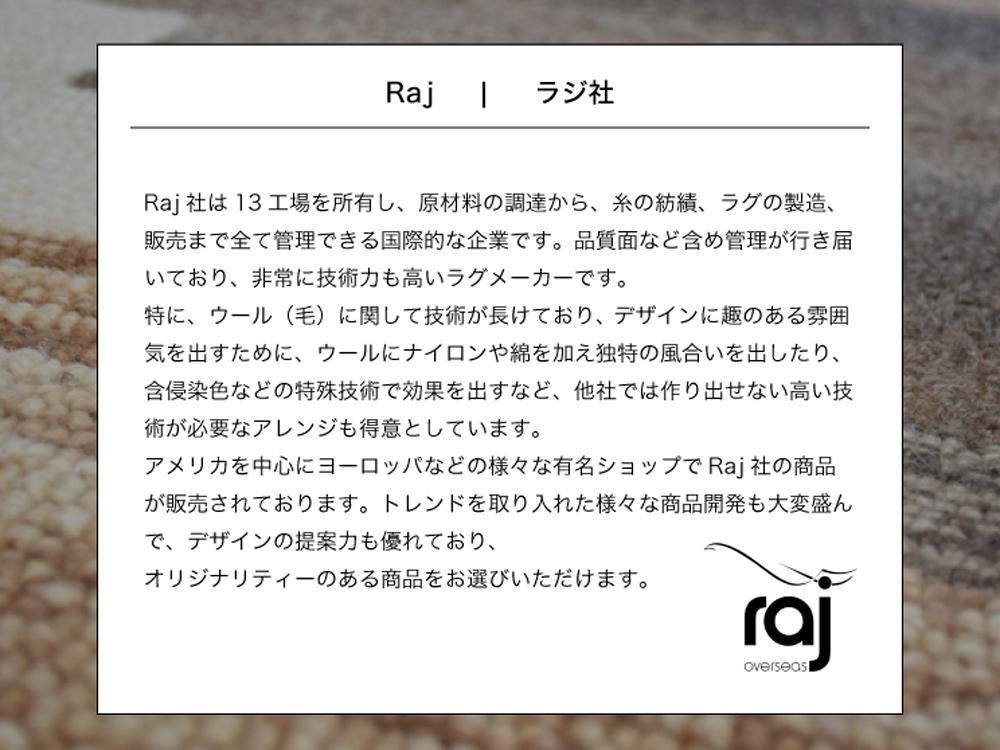ラジ1811 Raj