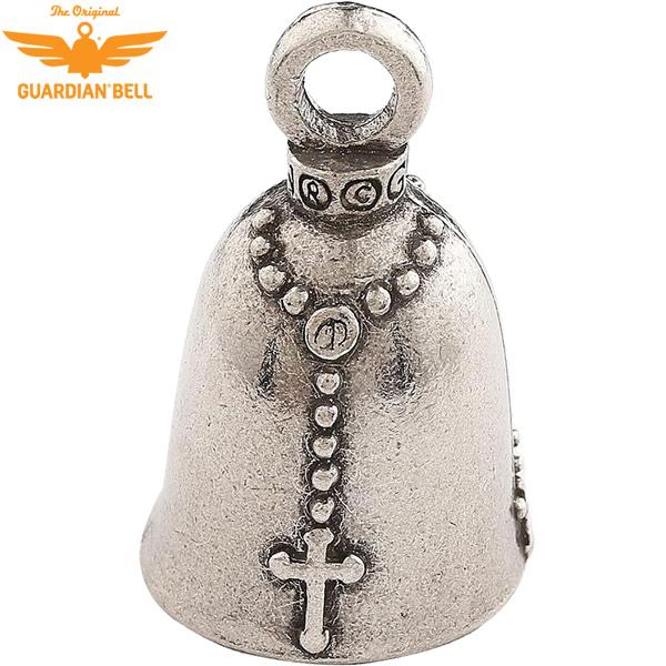 【GUARDIAN BELL】 ガーディアンベル・Rosary Hands (ロザリー・ハンズ)
