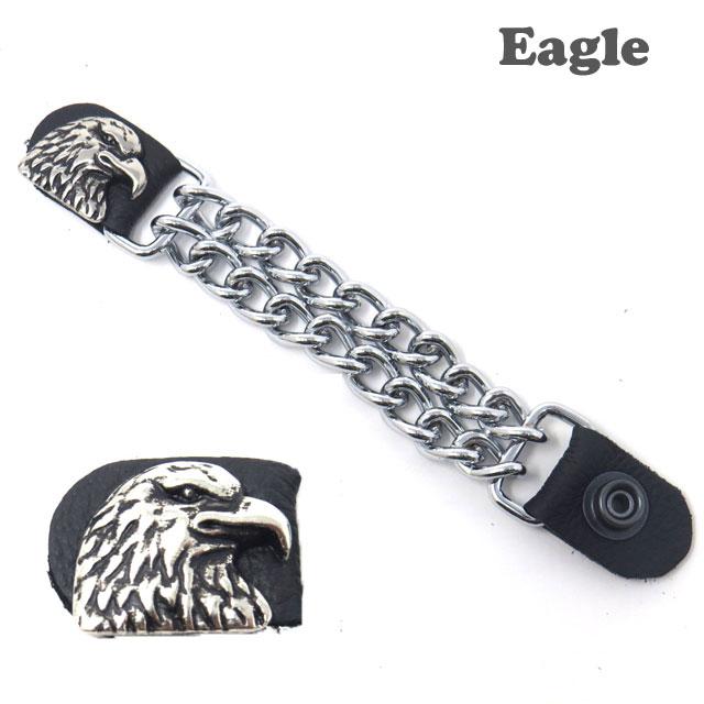【Chain Reaction】チェーンベストエクステンダー『Eagle』