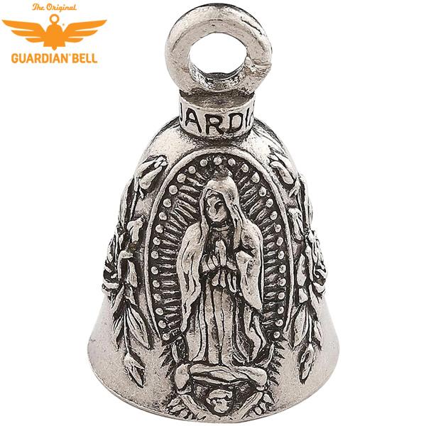 【GUARDIAN BELL】 ガーディアンベル・Virgin Mary (ヴァージン・マリー)