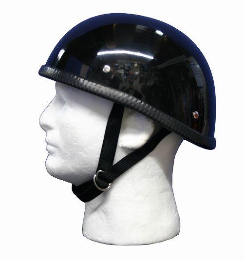 送料無料!装飾用ハーフヘルメット(イーグル)★オマケつき!|半ヘル|EAGLE|ノベルティヘルメット