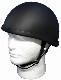 送料無料!装飾用ハーフヘルメット(スモーキー)★オマケつき!|半ヘル|SMOKEY|ノベルティヘルメット