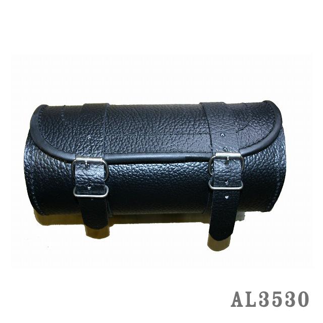 レザーツールバッグ[AL3530]