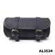 【ALL STATE LEATHER】 牛革ツールバッグ (AL3534)