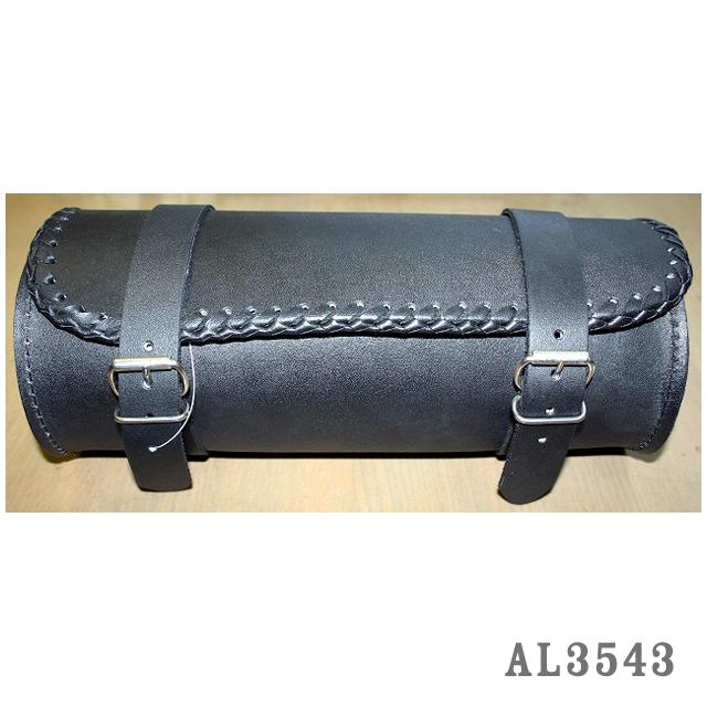 レザーツールバッグ[AL3543]