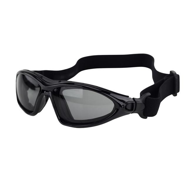 【BOBSTER】調光レンズサングラス/ゴーグル ROADMASTER