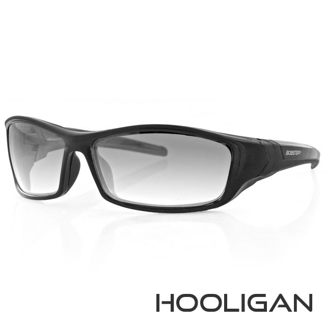 【BOBSTER】調光レンズサングラス/ゴーグル HOOLIGAN
