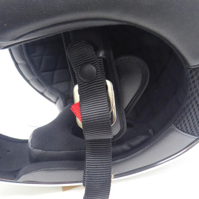【HEAT☆GROUP】COBRA  コブラ フルフェイスヘルメット ブラック 開閉式シールド標準装備 Full Face Helmet PSCマーク